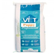 PUPPY 18KG- VET PROFESSIONAL PUPPY FARMINA