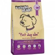 "BARKING HEADS ""FAT DOG SLIM"" Ξηρά Τροφή Σκύλου"