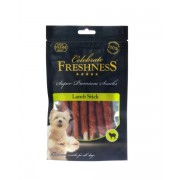 ΑΡΝΙ STICKS - LAMB STICKS CELEBRATE FRESHNESS