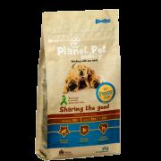 PLANET PET PUPPY CHICKEN & RICE Ξηρά Τροφή Σκύλου
