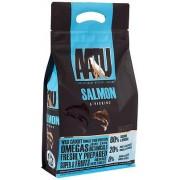 AATU SALMON & HERRING Ξηρά Τροφή Σκύλου