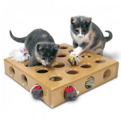 83748ce82e4f Παιχνίδια γάτας