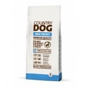 COUNTRY DOG- HIGH ENERGY Ξηρά Τροφή Σκύλου