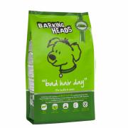 "BARKING HEADS ""BAD HAIR DAY"" Ξηρά Τροφή Σκύλου"