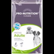 FLATAZOR PRESTIGE ADULT Ξηρά Τροφή Σκύλου