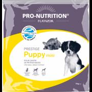 FLATAZOR PRESTIGE PUPPY MINI Ξηρά Τροφή Σκύλου