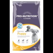 FLATAZOR PRESTIGE PUPPY Ξηρά Τροφή Σκύλου