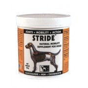 TRM- STRIDE POWDER- Για τις αρθρώσεις Συμπληρώματα διατροφής- Βιταμίνες