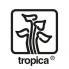 TROPICA (15)
