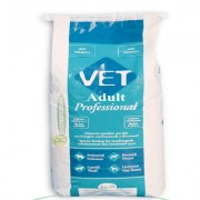 ΣΥΝΤΗΡΗΣΗΣ 18KG- VET PROFESSIONAL ADULT FARMINA