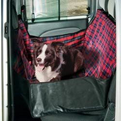 FERPLAST ΚΑΛΥΜΜΑ ΑΥΤΟΚΙΝΗΤΟΥ- CAR SEAT COVER Τσάντες Μεταφοράς- Αξεσουάρ Ταξιδιού
