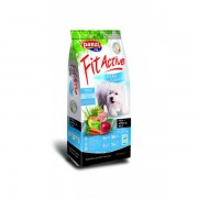 FIT ACTIVE ADULT HYPOALLERGENIC- FISH