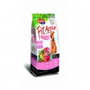 FIT ACTIVE ADULT HYPOALLERGENIC- LAMB