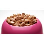 Υγρή τροφή- Κονσέρβες γάτας
