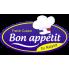 BON APPETIT (1)