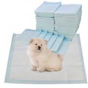 Τουαλέτα σκύλου