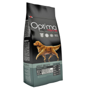 OPTIMA NOVA ADULT OBESITY- LIGHT