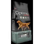 OPTIMA NOVA ADULT OBESITY- LIGHT