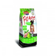 FIT ACTIVE PUPPY- CHICKEN & PEAR