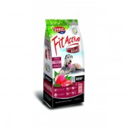 FIT ACTIVE ADULT REGULAR- BEEF