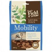 SAM'S FIELD ΛΙΧΟΥΔΙΕΣ ΣΚΥΛΟΥ- MOBILITY 200γρ Λιχουδιές- Snacks